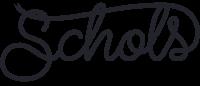 Nieuw_Logo_Schols_Schoenmode